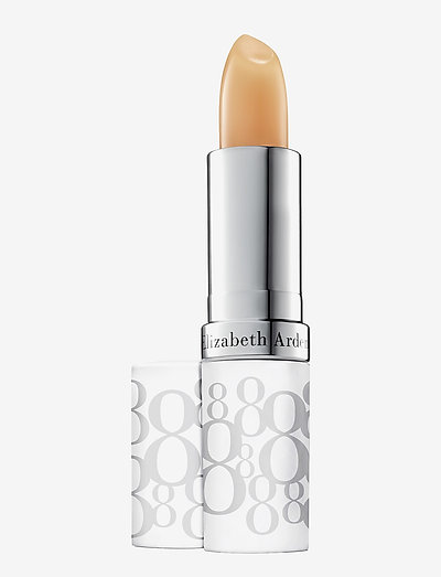 EIGHT HOUR CREAM LIP LIP STICK SPF 15 - læbepleje - clear