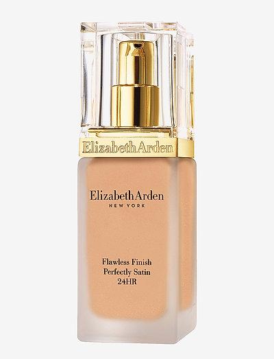 FLAWLESS FINISH SATIN 24HR - foundation - cream 06