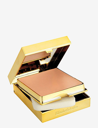 FLAWLESS FINISH SPONGE-ON CREAM 52 BRONZED BEIGE - meikkivoide - bronzed beige 52