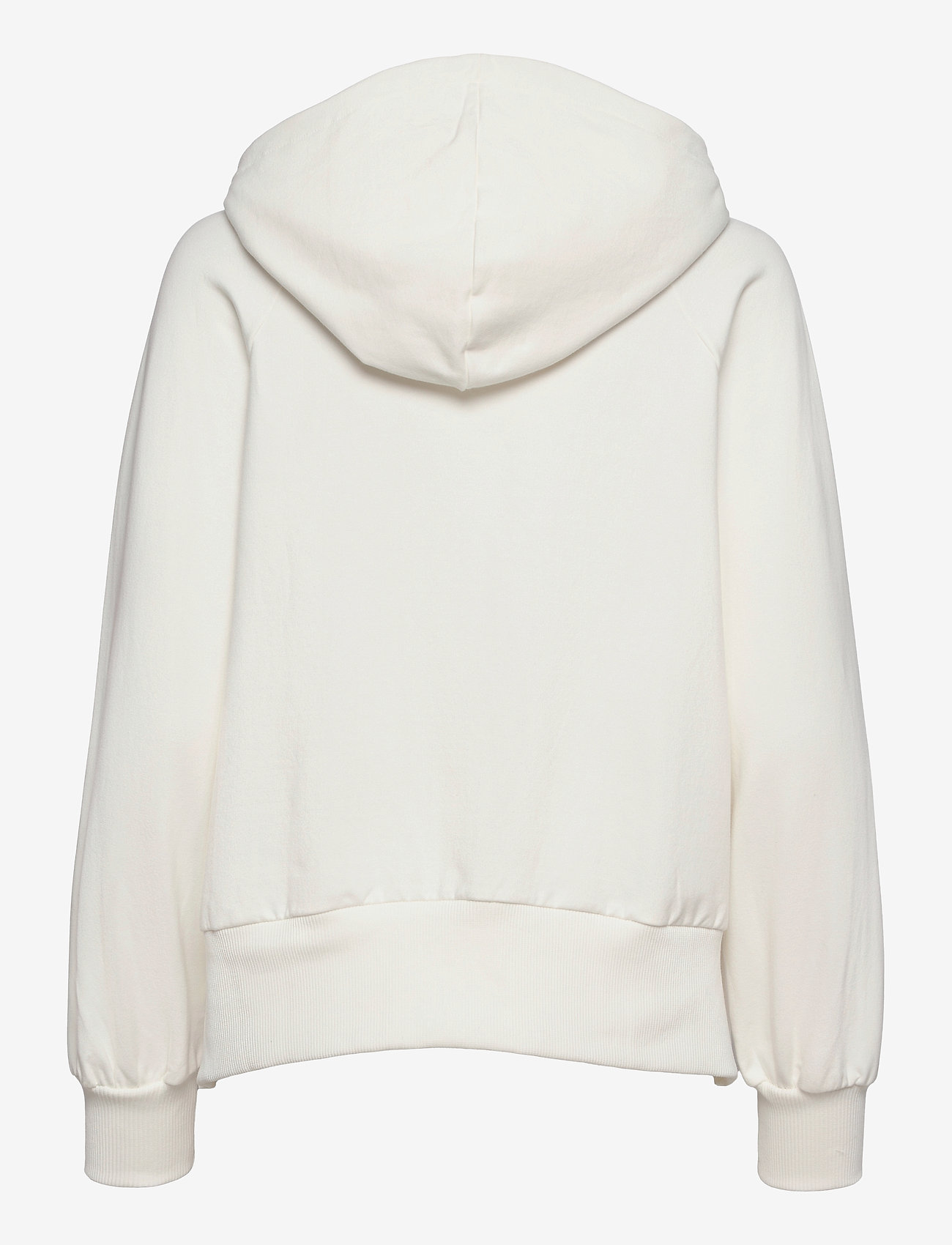ella&il - Turner jacket - pulls à capuche - cream - 1