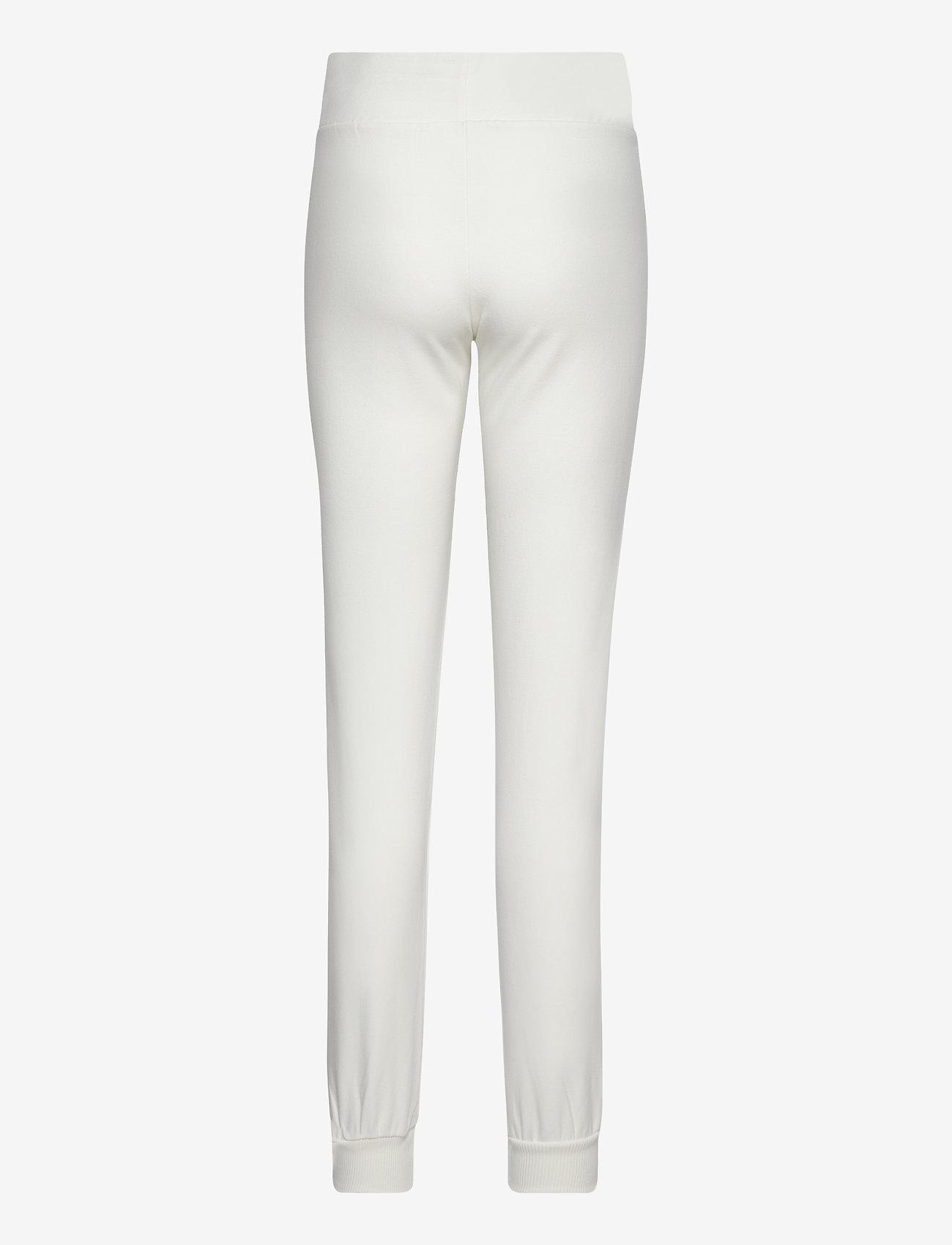 ella&il - Bibbi pants - vêtements - cream - 1