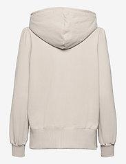 ella&il - Tina hoodie - pulls à capuche - beige - 1