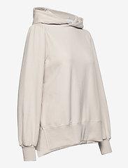 ella&il - Tina hoodie - pulls à capuche - beige - 2