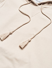 ella&il - Mimmi hoodie - pulls à capuche - beige - 2