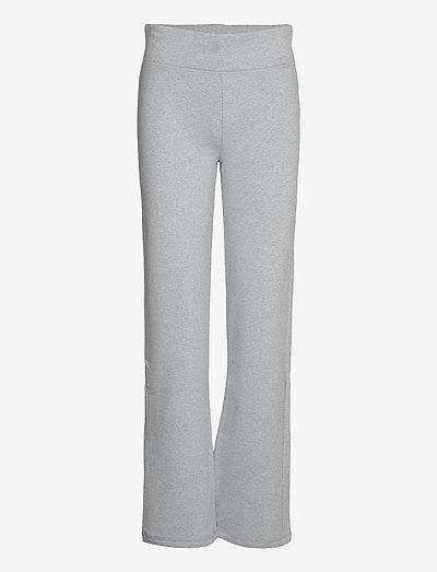 Tilly pants - pantalons casual - grey