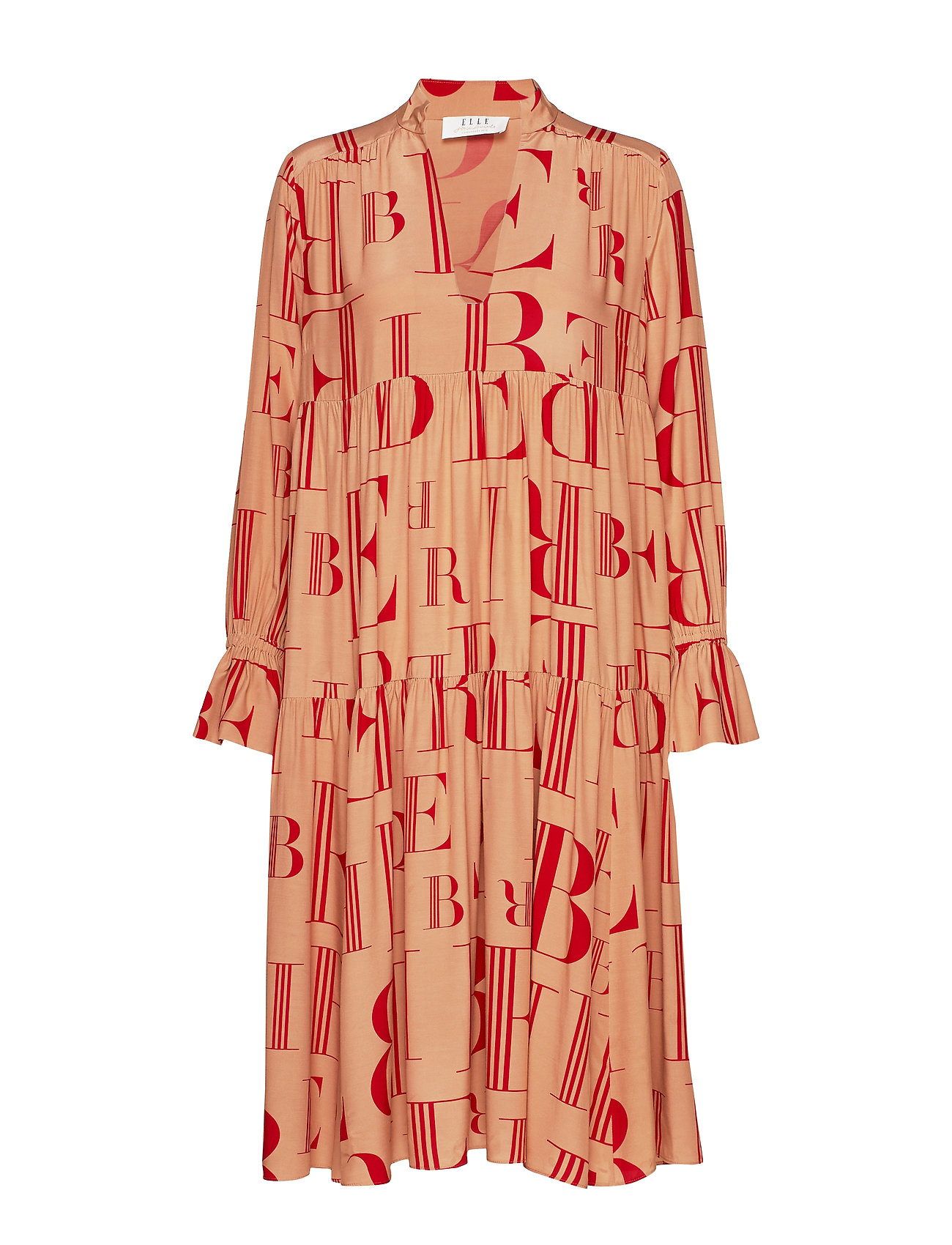 Elle Style Awards Collection 2019 Nice Dress