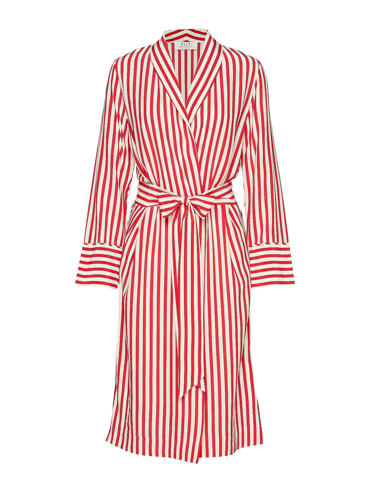 Elle Style Awards Collection 2019 Hampton Kimono