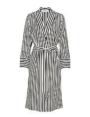 Hampton Kimono