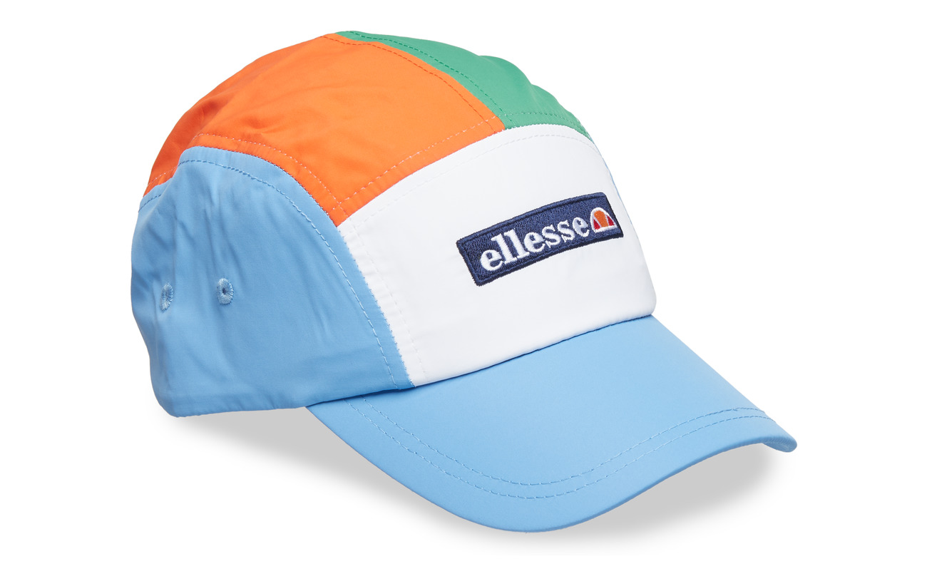 Jennulight El Jennulight El Jennulight Jennulight El El BlueEllesse BlueEllesse BlueEllesse BlueEllesse BlueEllesse Jennulight El RL34q5Aj