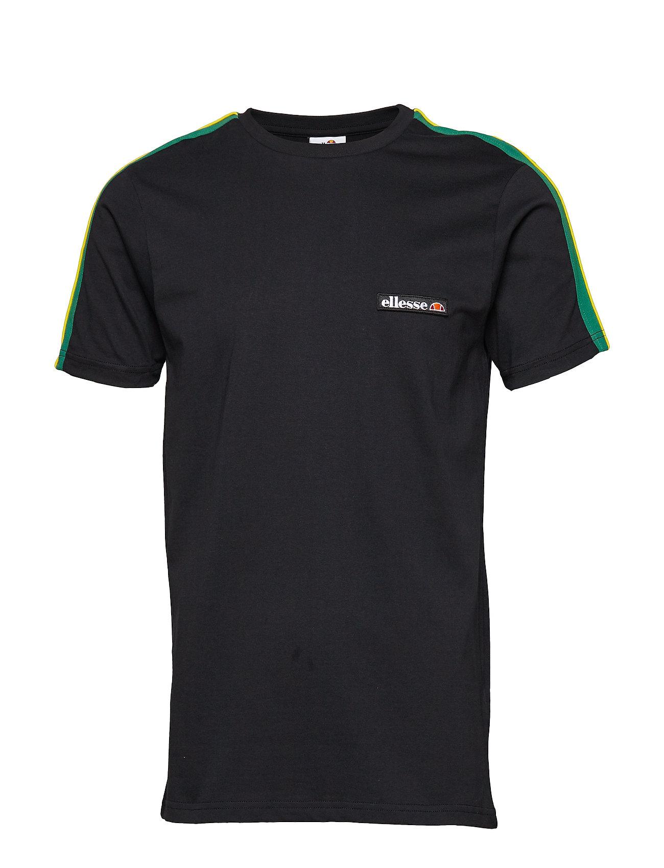Køb Ellesse Fede T shirt til Herre i Hvid | SPORTMASTER