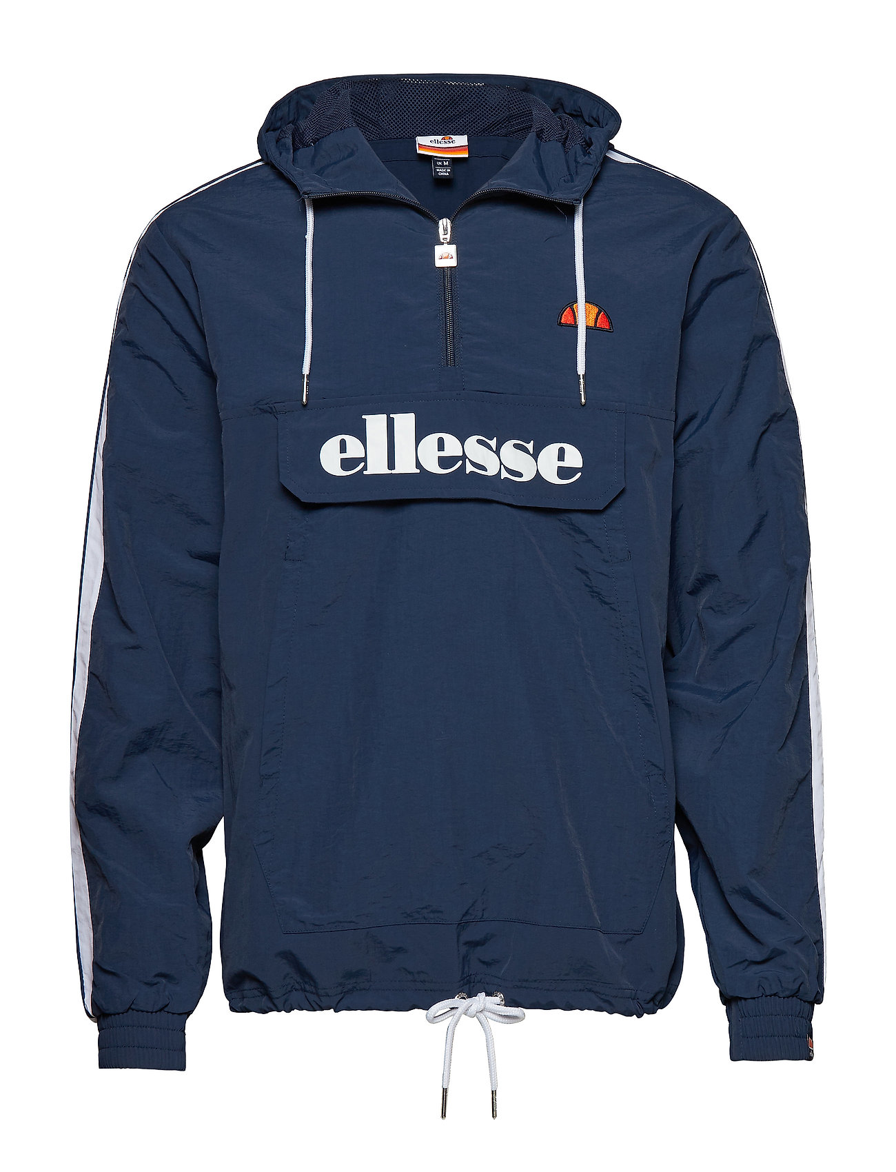 Ellesse EL FIGHTER - NAVY