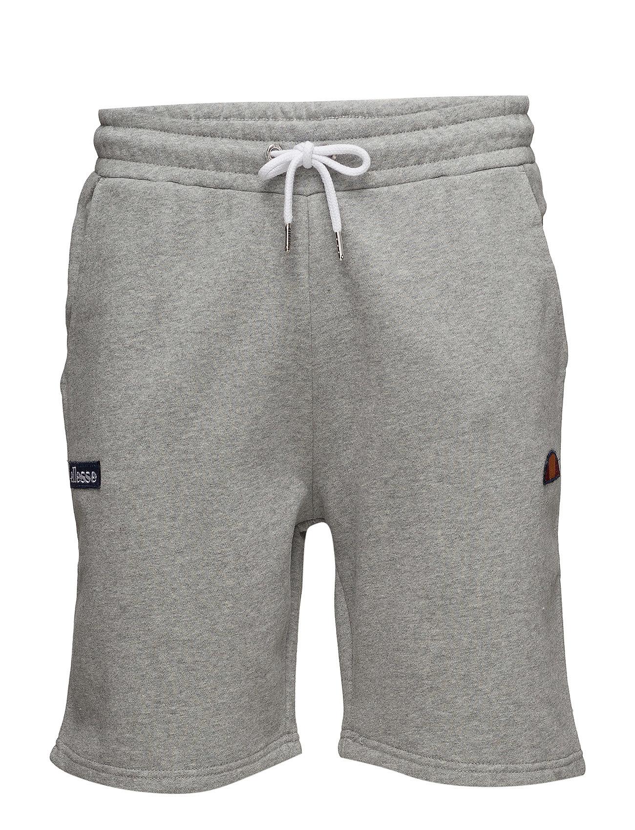Ellesse EL NOLI Shorts