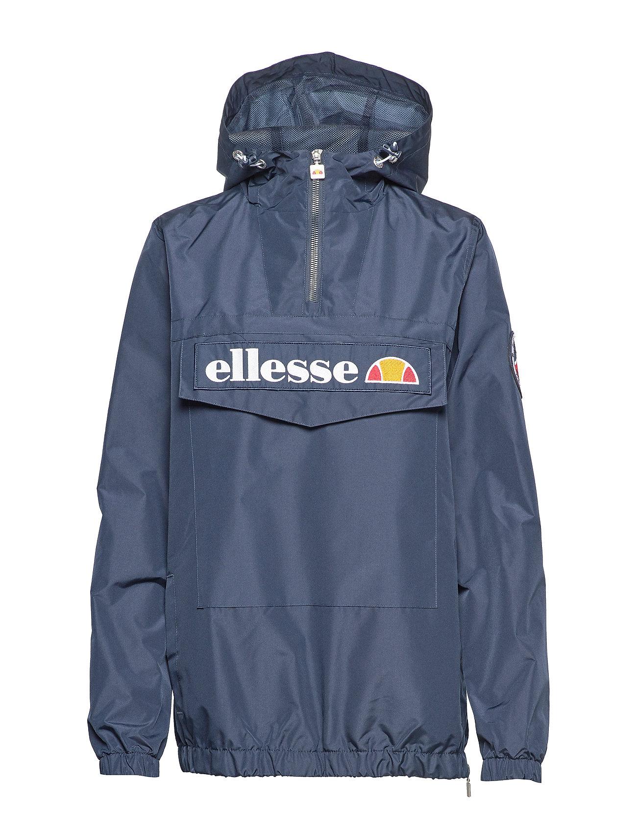 2dress Mont BlueEllesse BlueEllesse 2dress Mont El Mont Mont 2dress BlueEllesse El El El cq3AL5R4j