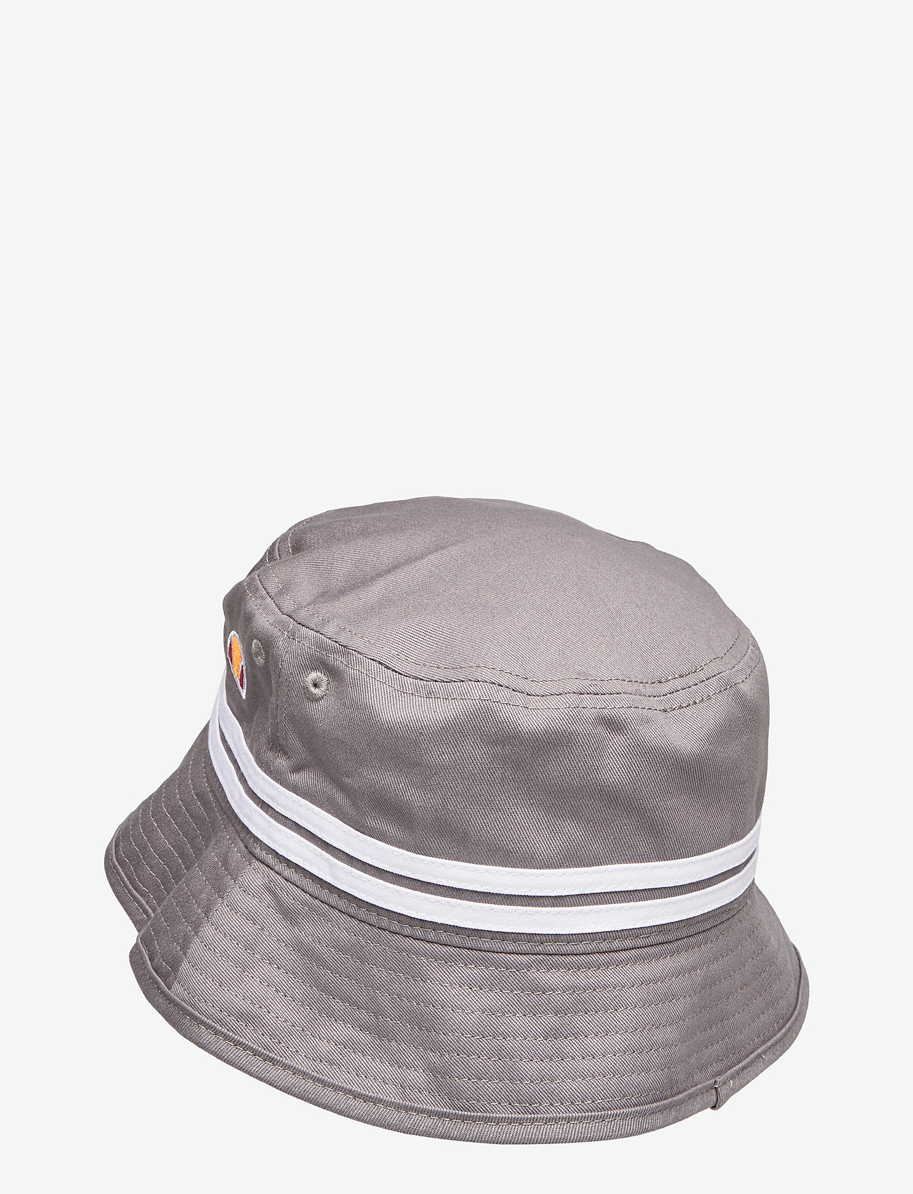 Ellesse - EL LORENZO - bucket hats - grey - 1