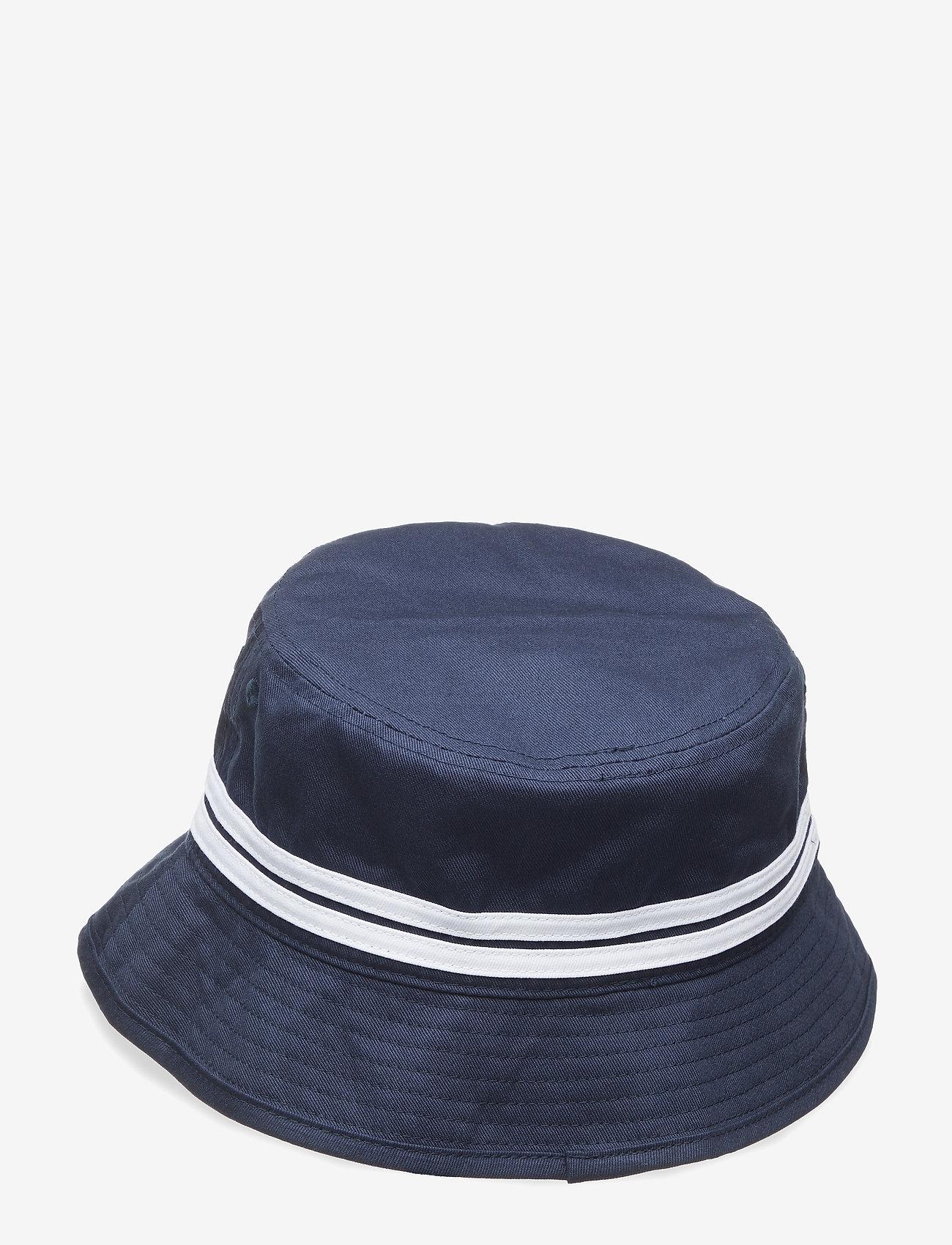 Ellesse - EL LORENZO - bucket hats - navy - 1