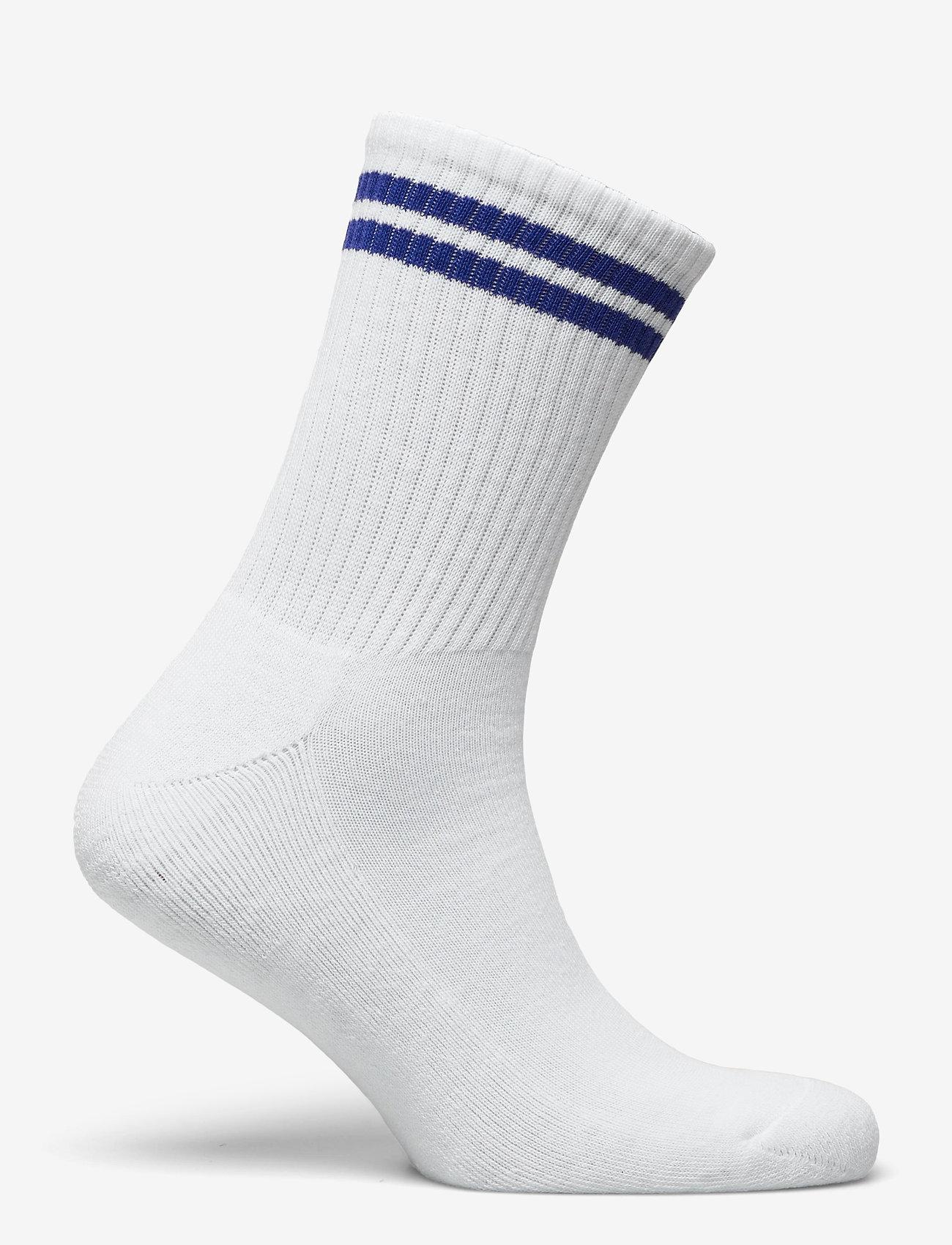 Ellesse - EL PULLO - tavalliset sukat - white - 1