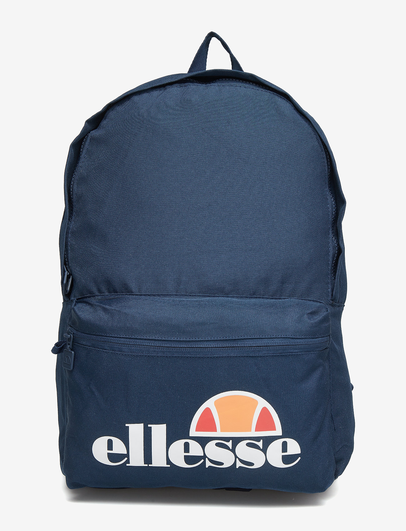 Ellesse - EL ROLBY - trainingstassen - navy - 0