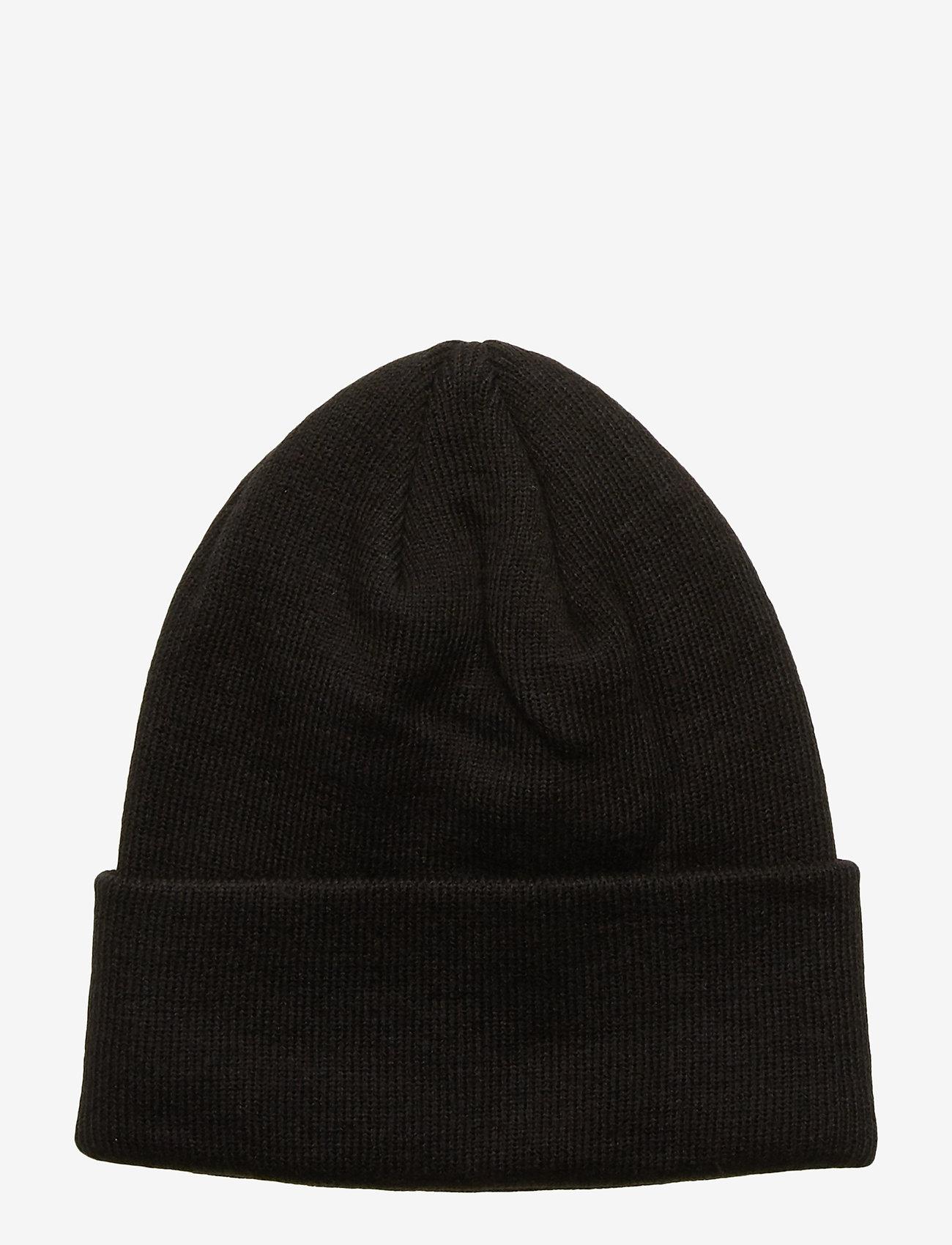 Ellesse - EL VELLY BEANIE - bonnet - black - 1