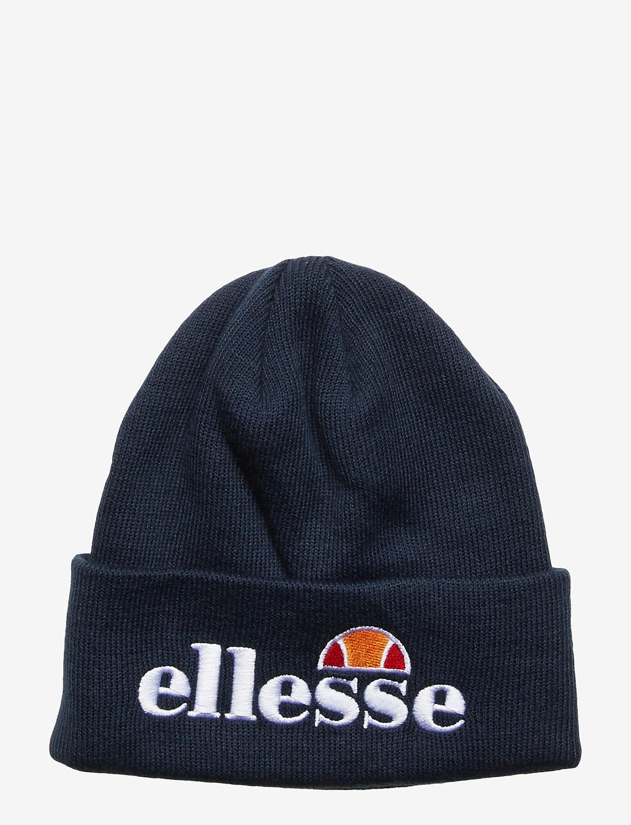 Ellesse - EL VELLY BEANIE - bonnet - navy - 0
