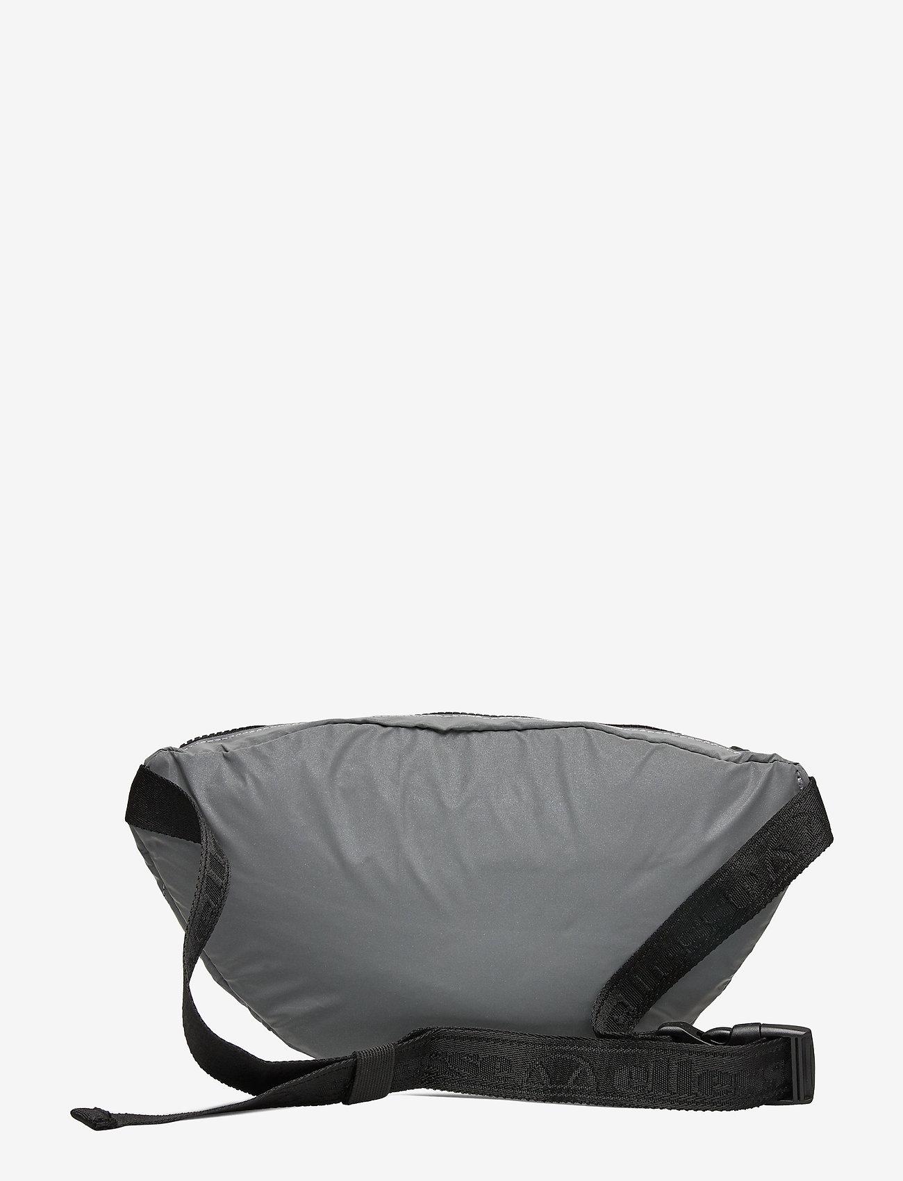 Ellesse - EL CRAMOLI BUM BAG - vyölaukut - reflective - 1