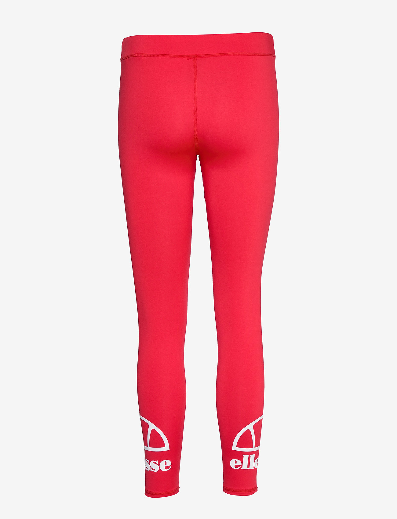 Ellesse - EL BONIFACIO - leggings - pink - 1