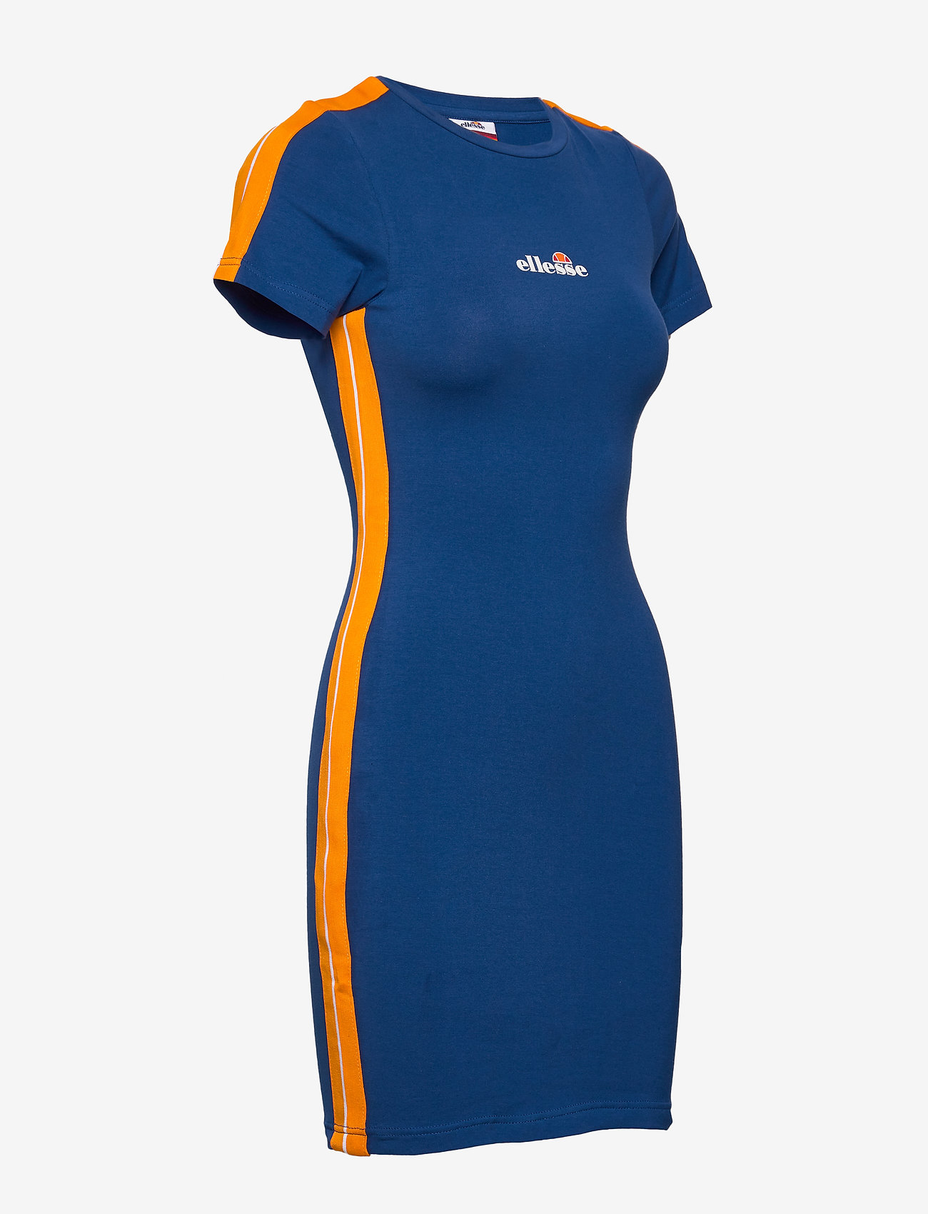 El Rigi Dress (Blue) (455 kr) - Ellesse