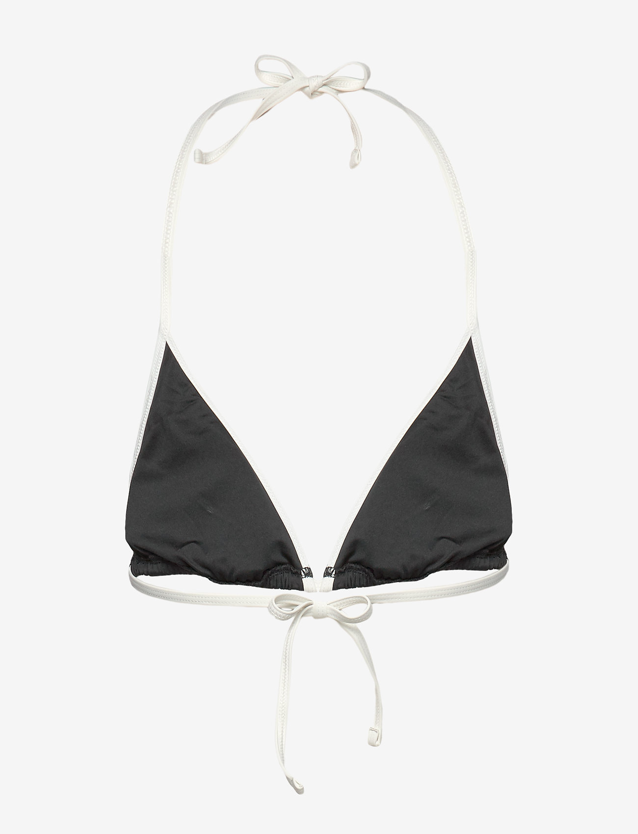 El Izzy Bikini Top (Black) (210 kr) - Ellesse