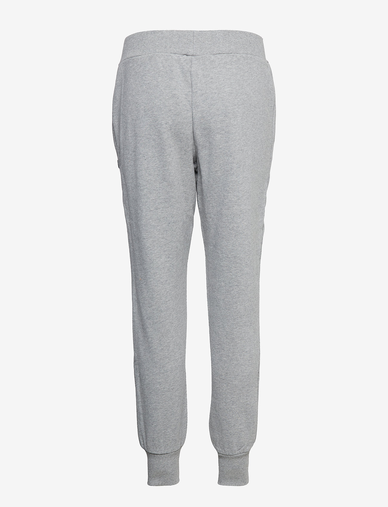 Ellesse - EL SANATRA - pants - ath grey - 1