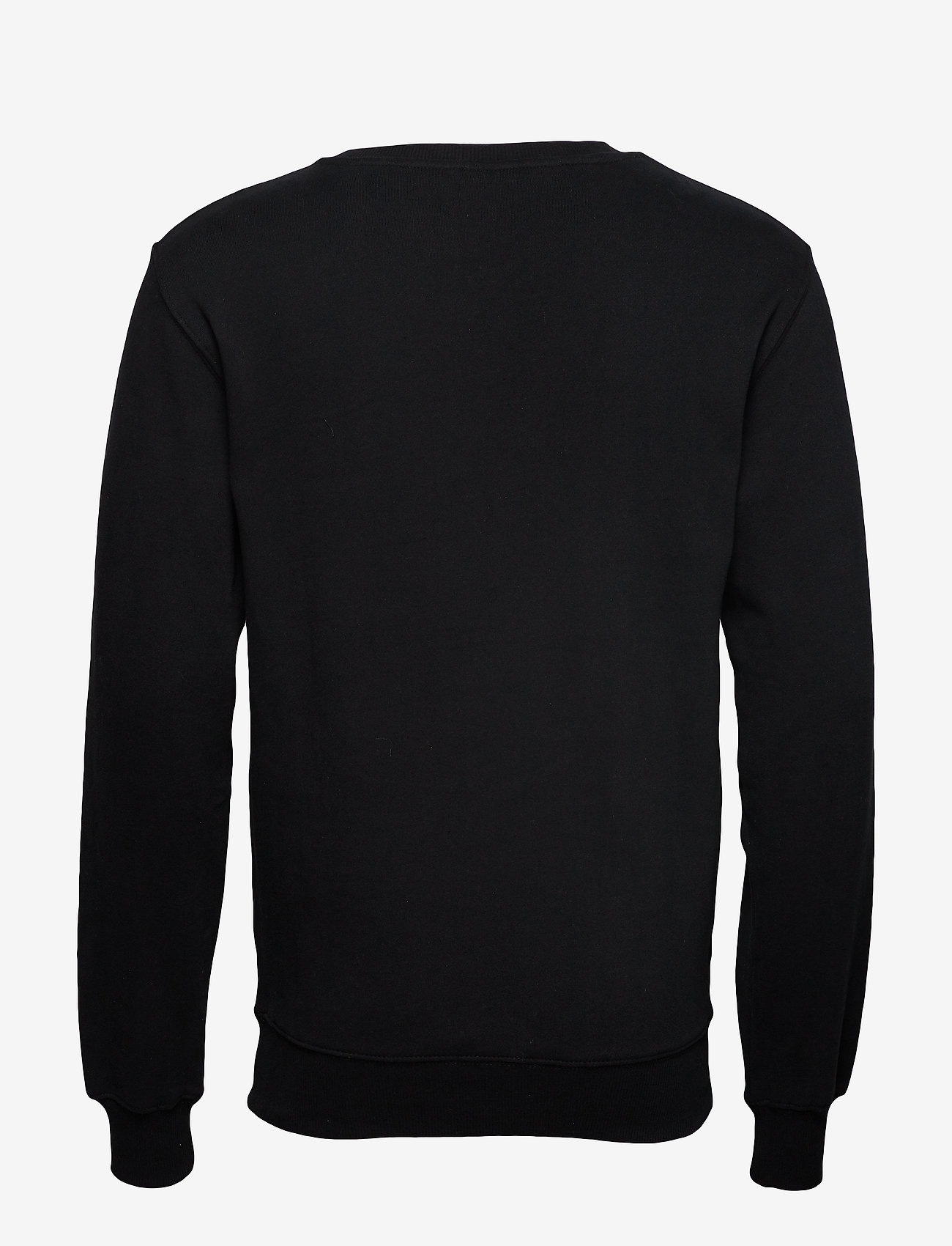 Ellesse - EL AGATA - sweatshirts - anthracite - 1