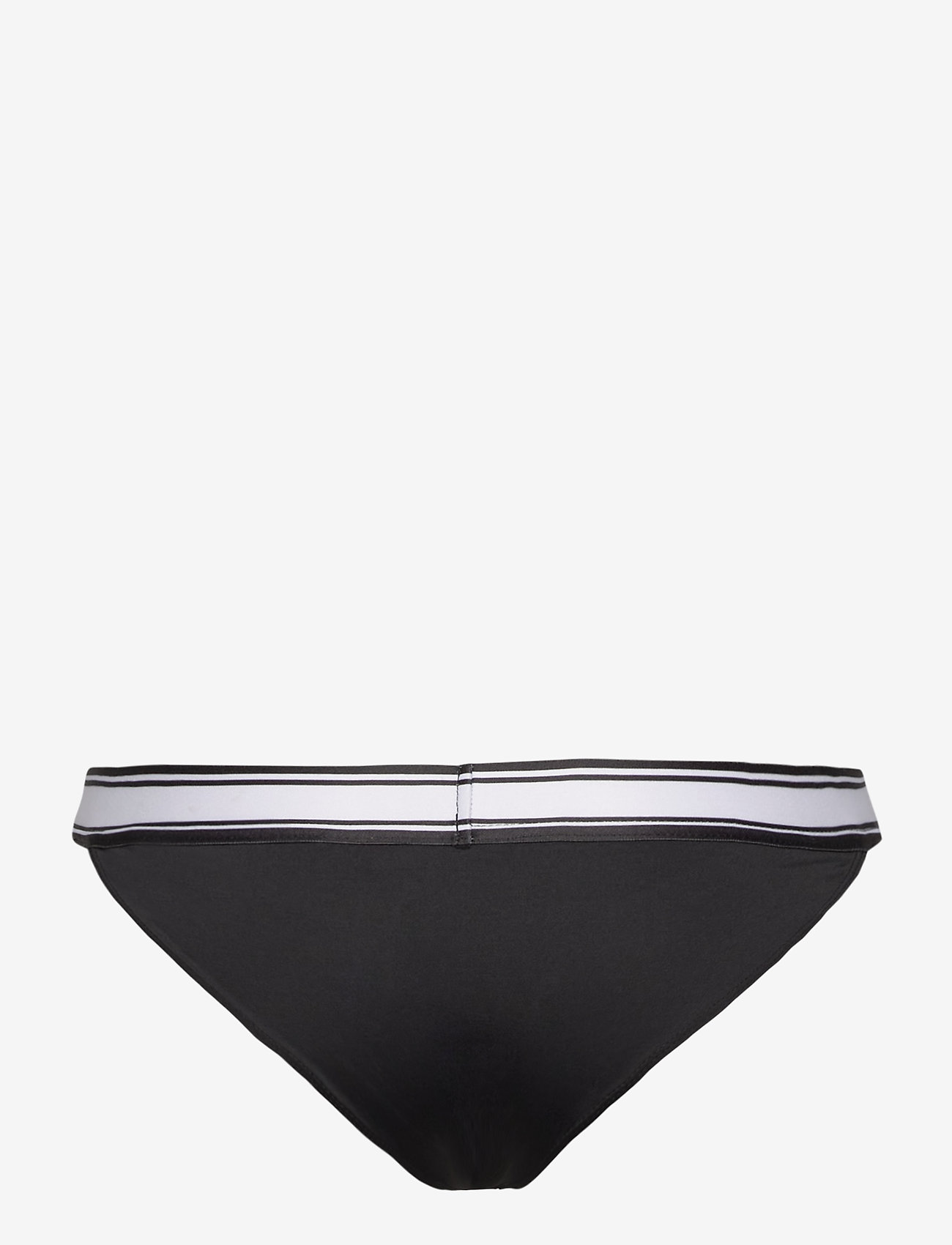 Ellesse - EL VALENTINE - bikini briefs - anthracite - 1