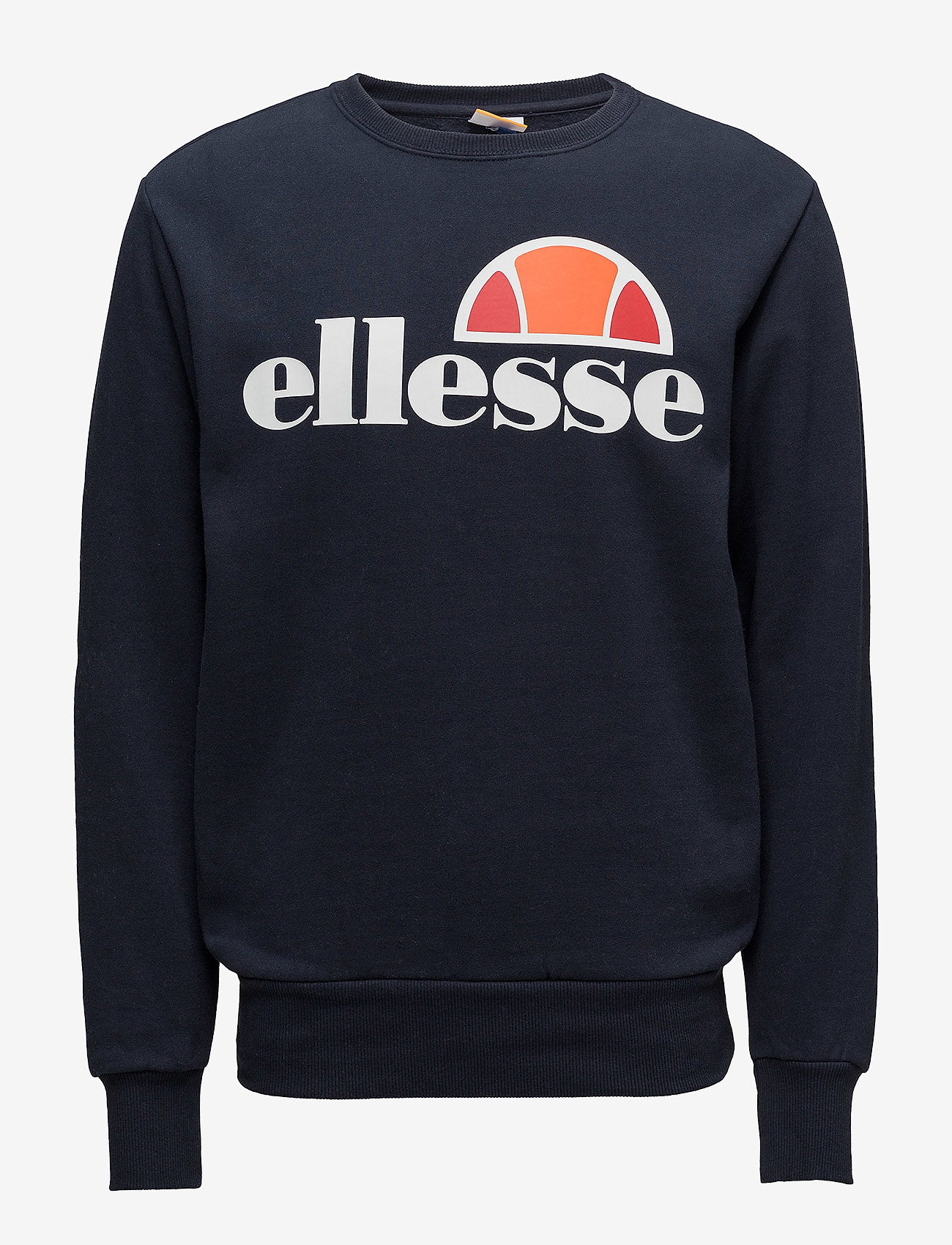 Ellesse - EL SUCCISO - svetarit - dress blues