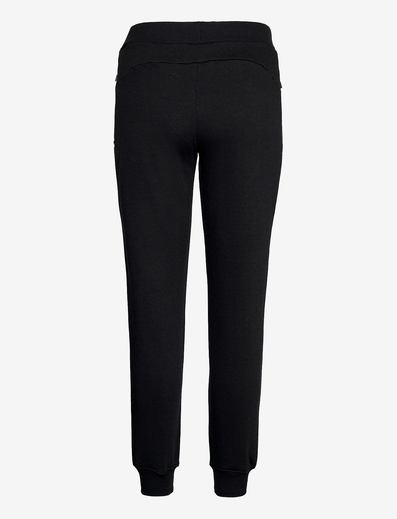 Ellesse - EL AFRILE JOGPANT - pants - black - 1