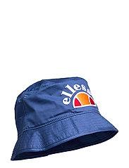 EL GONZA BUCKET HAT - BLUE