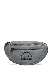 EL CRAMOLI BUM BAG - REFLECTIVE