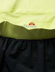 Ellesse - EL GELATTE SKORT - sports skirts - black - 2