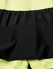 Ellesse - EL GELATTE SKORT - sports skirts - black - 3