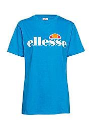 EL ALBANY - BLUE