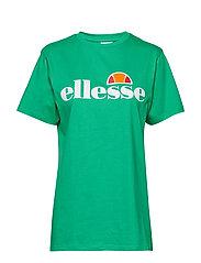 EL ALBANY - GREEN