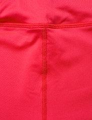 Ellesse - EL BONIFACIO - leggings - pink - 4