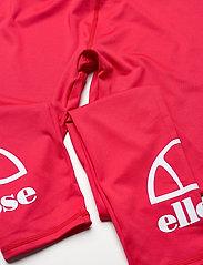 Ellesse - EL BONIFACIO - leggings - pink - 5