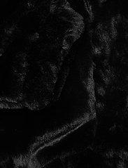Ellesse - EL GIOVANNA JACKET - sports jackets - black - 3