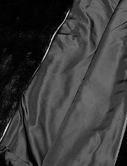 Ellesse - EL GIOVANNA JACKET - sports jackets - black - 4