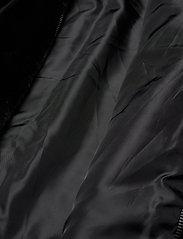 Ellesse - EL REIDI JACKET - sports jackets - black - 3