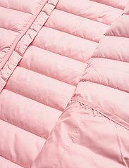 Ellesse - EL LOMPARD - sports jackets - light pink - 5