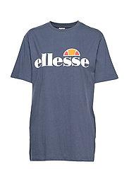 EL ALBANY - DRESS BLUES