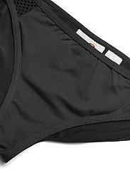 Ellesse - EL ZANDRA - bikini briefs - anthracite - 2