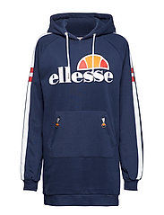 EL CLAVIERE - DRESS BLUES