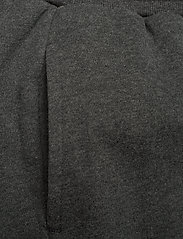 Ellesse - EL OVEST - treenihousut - dark grey marl - 2