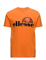ELLESSE PRADO - ORANGE POPSICLE