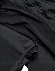 Ellesse - EL LYJA - sports skirts - black - 2